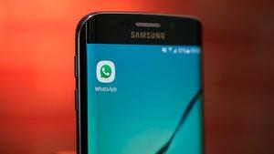 Erfreuliche Wende bei WhatsApp: Damit hat wirklich niemand mehr gerechnet