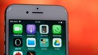 """WhatsApp: Neue Details zur """"Mission-Impossible""""-Funktion durchgesickert"""