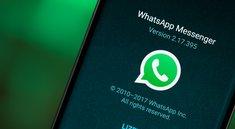 WhatsApp legt nach: Geniale iPhone-Funktion bald auch für Android-Handys verfügbar
