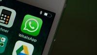 WhatsApp geht zu weit: Erste Folgen spürbar