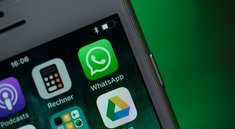 WhatsApp für iPhone: iOS-Nutzer erhalten vier neue Funktionen