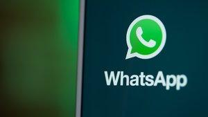 Lösung: WhatsApp zeigt keine Benachrichtigung