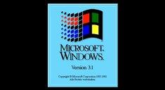 Windows 3.1 erleben mit Virtualbox – so geht's