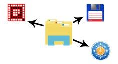 Unsere 3 besten Windows-Explorer-Alternativen