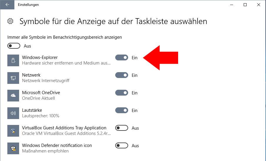 Fein 4 Wege Schalter Symbol Bilder - Elektrische Schaltplan-Ideen ...