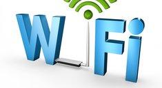 WLAN-Antenne nachrüsten: Was bringt das? Wie wirds gemacht?