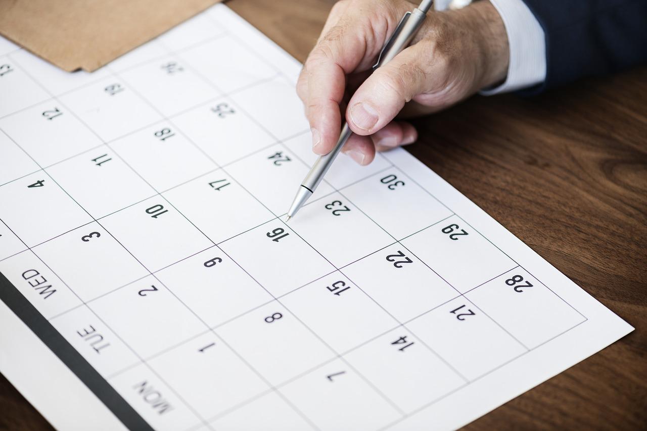 Word Aktuelles Datum Automatisch Einfügen Giga