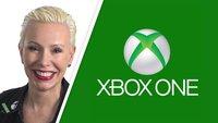 So möchte Xbox mehr Frauen in die Gaming-Branche bringen