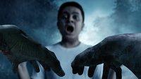 16 Gadgets, mit denen du eine Zombie-Apokalypse definitiv überlebst