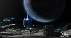 Dual Universe macht alle Spieler zu Entwicklern