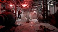 Atomic Heart: Entwickler verrät neue Details zum blutigen Shooter