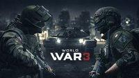 World War 3: Neuer Militär-Shooter der Get-Even-Macher spielt in Berlin