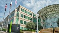 Geheimhaltung bei Apple: So wird COVID-19 zur Gefahr