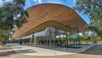 Apple scheiterte auf Shopping-Tour: Geplante Firmenübernahme in Milliardenhöhe enttarnt