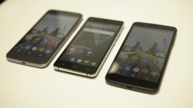 Heimtückische Malware bereits ab Werk: Hunderte Android-Smartphones sind betroffen