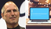 15 Momente auf Technik-Präsentationen, die peinlicher kaum sein könnten
