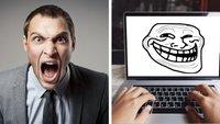 Mit diesen simplen Hacks macht ihr das Leben eurer Büro-Kollegen zur Hölle