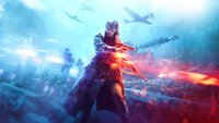 Es gibt Frauen in Battlefield 5 – und das Internet steht mal wieder Kopf