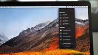 Cardhop für Mac: Menüleisten-Adressbuch nun auch auf Deutsch verfügbar