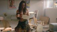 Conan Exiles beweist: Ikea-Anleitungen sind auch für Barbaren eine Offenbarung