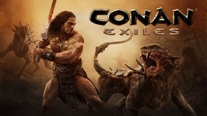 Conan Exiles im Test: Leder, Stahl und Schädelknochen