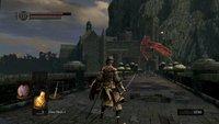 Dark Souls: Fundorte aller seltenen Waffen