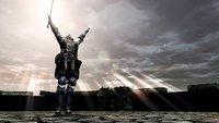 Dieser stylische Fan-Film zu Dark Souls erzählt die Story des auserwählten Untoten