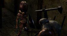 Dark Souls Remastered: Hacker zerstört jetzt schon das Spiel anderer