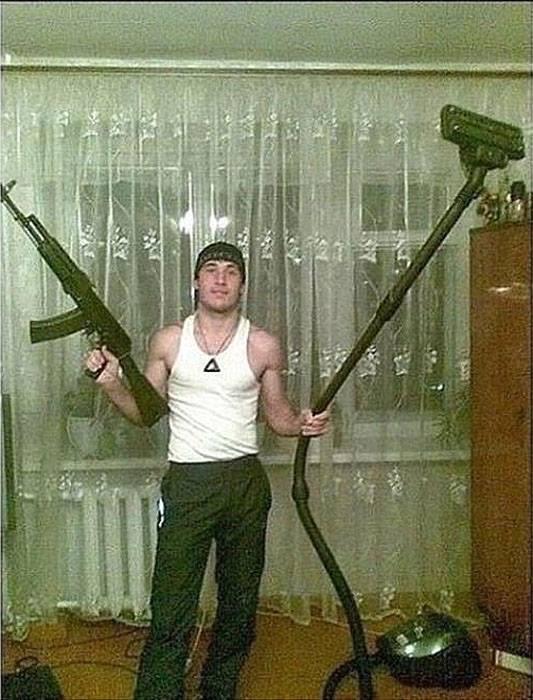 russische dating seiten
