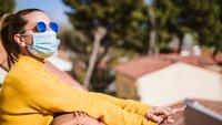 1. Mai: 5 Tipps, wie ihr den Feiertag trotz Coronavirus genießt