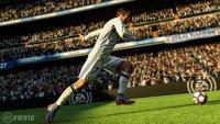 """EA widerspricht: """"Lootboxen sind kein Glücksspiel"""""""