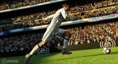 FIFA 18: E-Sportler wird wegen Keyseller-Sponsoren von WM ausgeschlossen