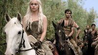 Wo kann man Game of Thrones in 4K-Auflösung sehen?