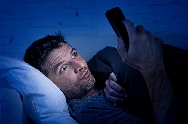 Hirnforscher klärt auf: So gefährlich sind Smartphones wirklich