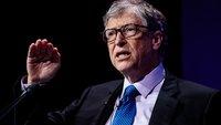 Überraschendes Geständnis: Das denkt Bill Gates wirklich über Apple