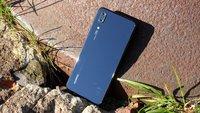Todesstoß für Huawei? Handy-Hersteller könnte letzten Ausweg verlieren