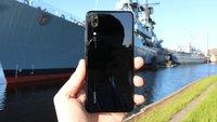 Huawei P20 (Pro): Farben der Smartphones – diese Versionen gibt es