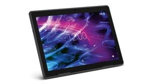 Aldi-Tablet: Medion Lifetab E10604 mit Tastatur und LTE für 199 Euro – lohnt sich der Kauf?