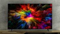 Billiger als bei Aldi: 4K-Fernseher Medion Life X16506 mit HDR 100 Euro günstiger