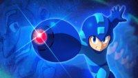 Mega Man 11 angespielt: Mega Man? Mega schwer!