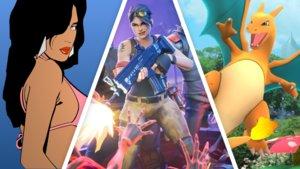 13 Spiele, die es auch als Mobile-Games gibt