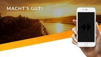 Kostenlose Smartphone-Navigation: Navigon-App für Telekom-Kunden ist tot