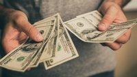 Nebenverdienst: So verdienen diese 20 bekannte Firmen auch noch ihr Geld