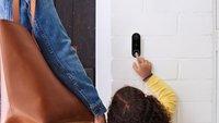 Nest Hello: Der smarte Türspion der Zukunft