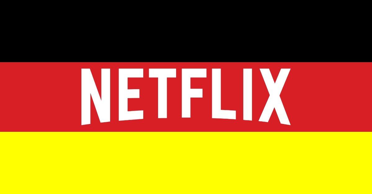 Deutsche Serien Stream