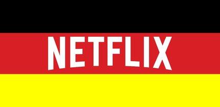 Netflix: Das deutsche Serien-Angebot beim Streaming-Dienst