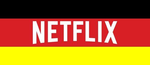 Dogs Of Berlin Staffel 1 Ab Sofort Im Stream Trailer