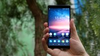 Nokia 9: Neues Android-Smartphone soll besonderes Feature bekommen