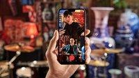 Nokia X6: Preis, Release, technische Daten, Bilder und Video