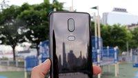 Akkulaufzeit im Vergleich: Xiaomis Pocophone F1 gegen das OnePlus 6